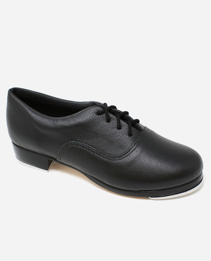 Women's Premium Leather Pro Tap - TA 800 - So Danca