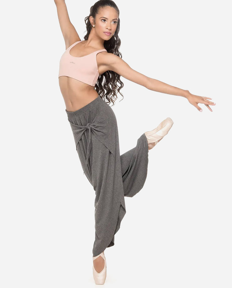 Morena Culottes - RDE 1898 LE - So Danca