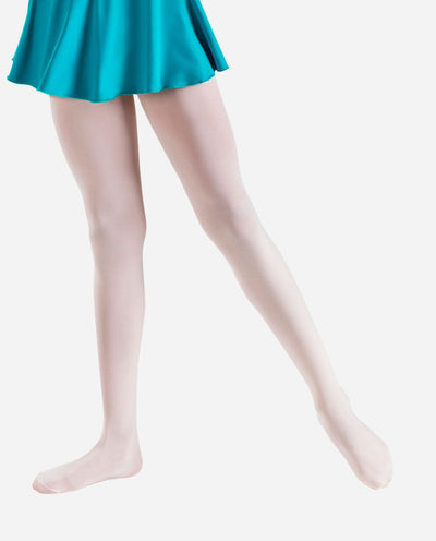 Child Fully Footed Tights - TS 73 - So Danca
