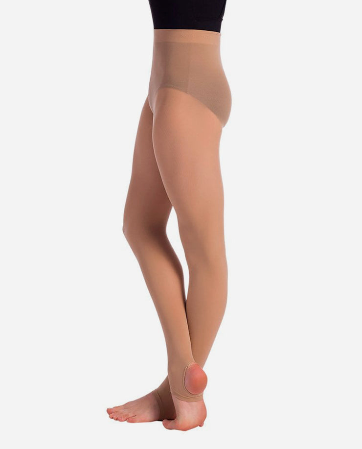 Stirrup Tights - TS 78 - So Danca