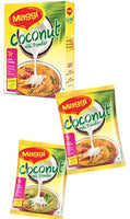 Maggi Coconut Milk Powder Mix 300g