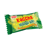 Parle Kaccha Mango Bite - Pack of 36 Candies