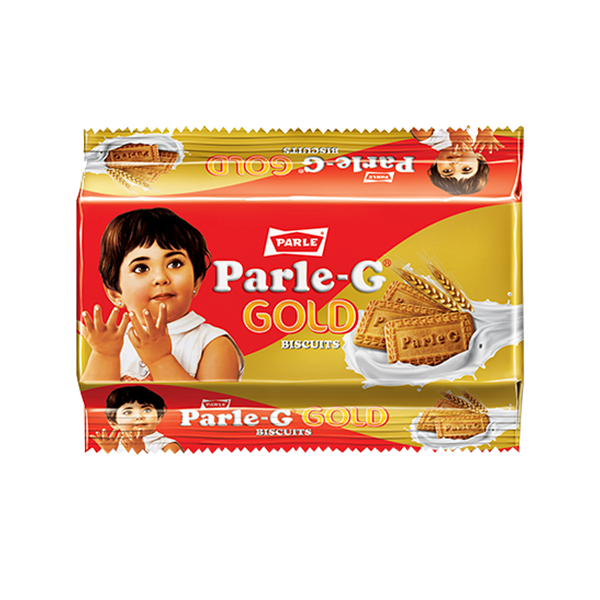 Parle-G Gold Biscuits 100g/3.52oz