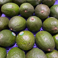 Fresh Avacado 1pc