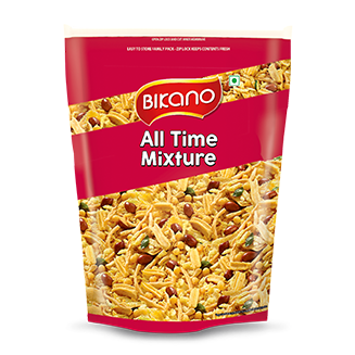 Bikano All time Mixture 1kg