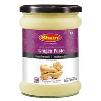 Shan Ginger Paste 700gm