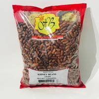 HB Kidney Beans Light 4lb