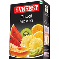 Everest Chat Masala - 100g