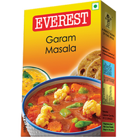 Everest Garam Masala - 100g