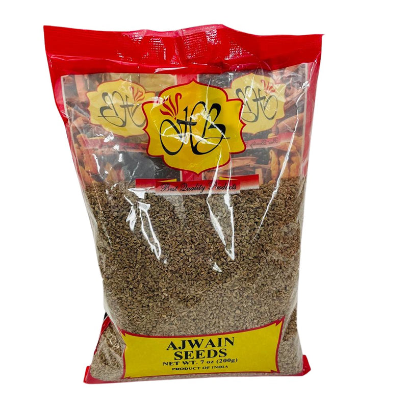 HB Ajwain Seeds 200gm