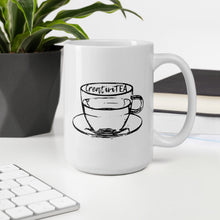 Load image into Gallery viewer, CreativiTEA Mug