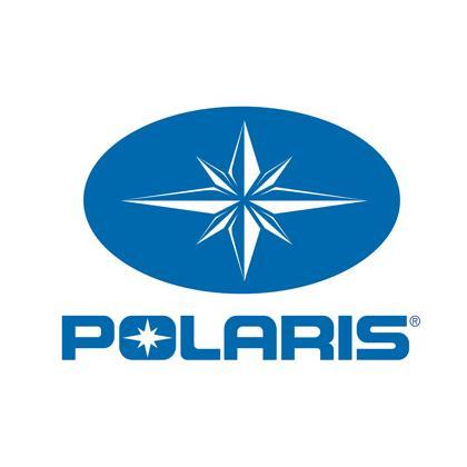 Polaris ATV Logo