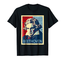 Charger l'image dans la galerie, Funny shirts V-neck Tank top Hoodie sweatshirt usa uk au ca gifts for beethoven shirt 2153819