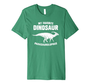 Funny shirts V-neck Tank top Hoodie sweatshirt usa uk au ca gifts for Parasaurolophus Dinosaur TShirt Palaeontologist Picture Gift 2010434