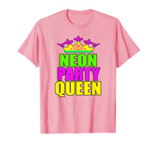 Charger l'image dans la galerie, Party Queen Birthday Party Shirt