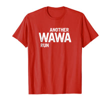Charger l'image dans la galerie, Funny shirts V-neck Tank top Hoodie sweatshirt usa uk au ca gifts for Another Wawa Convenience Store Run Light T-Shirt 1402172