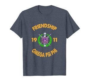 Funny shirts V-neck Tank top Hoodie sweatshirt usa uk au ca gifts for Omega Psi Phi Shirt 1203679