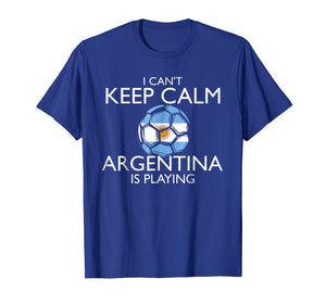 Funny shirts V-neck Tank top Hoodie sweatshirt usa uk au ca gifts for Argentina Football Jersey 2018 Argentinian Soccer T-Shirt 2081031