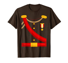 Charger l'image dans la galerie, Prince Charming Costume Gift Funny Halloween Kids & Adult T-Shirt