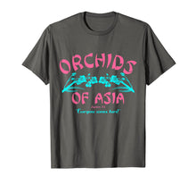 Charger l'image dans la galerie, Orchids Of Asia Day Spa Shirt Robert For Shirts Gifts T-Shirt