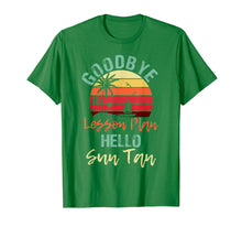 Charger l'image dans la galerie, Summer Vacation Teacher T Shirt End of School Year Gift Tee