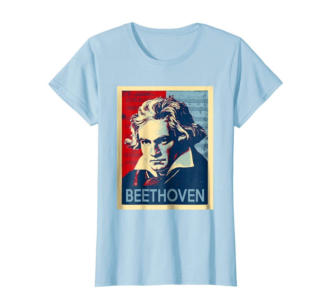 Funny shirts V-neck Tank top Hoodie sweatshirt usa uk au ca gifts for beethoven shirt 2153819