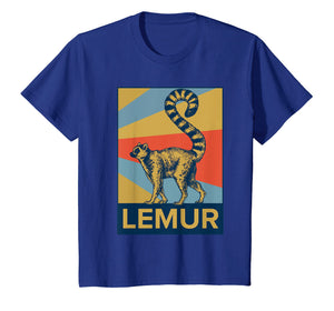 Funny shirts V-neck Tank top Hoodie sweatshirt usa uk au ca gifts for Lemur T-Shirt 2314150