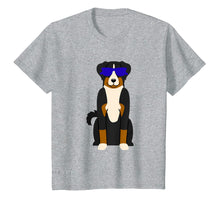 Charger l'image dans la galerie, Funny shirts V-neck Tank top Hoodie sweatshirt usa uk au ca gifts for Australian Shepherd Shirt for Aussie Dog Gifts Shepard 2393077