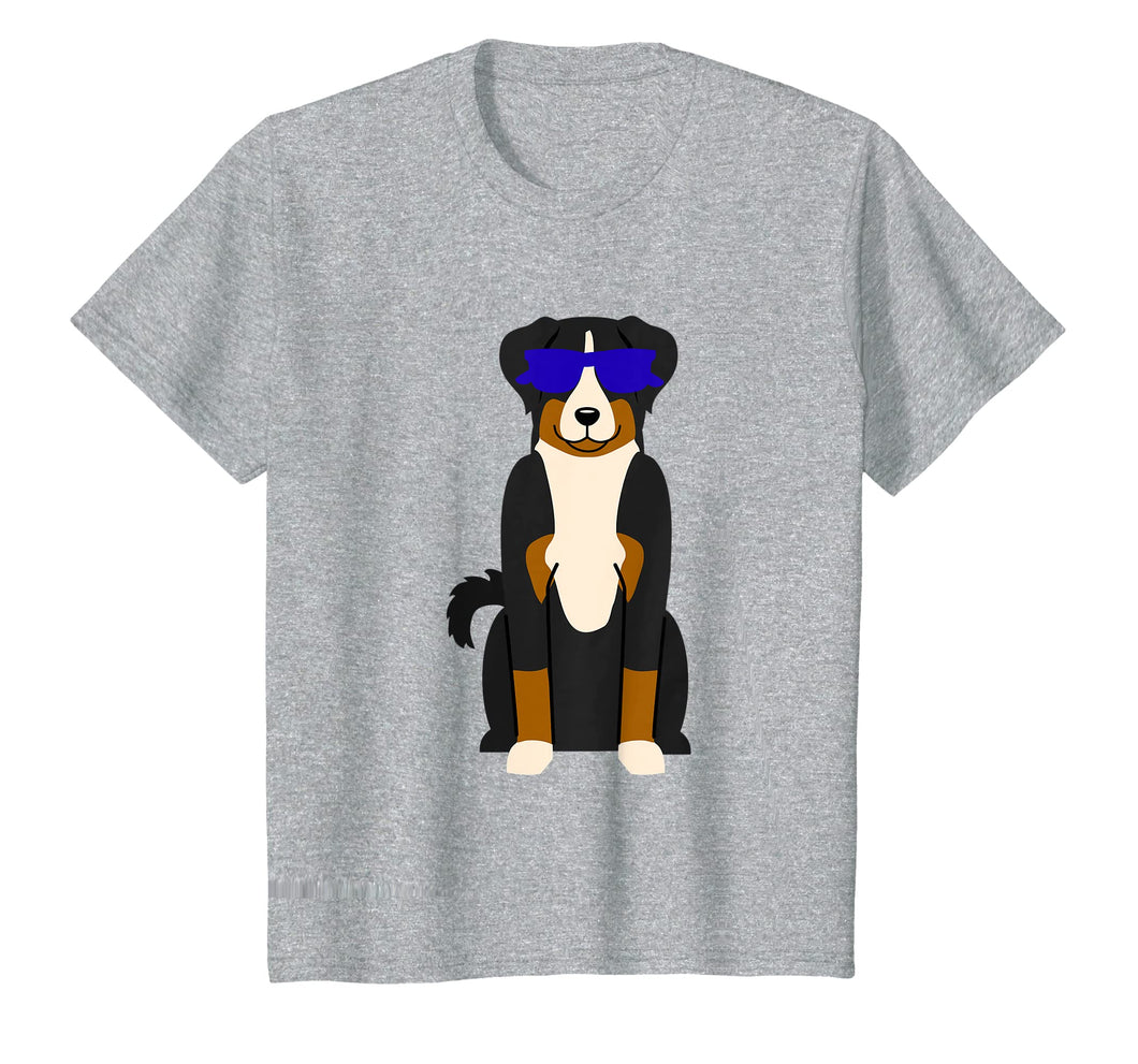 Funny shirts V-neck Tank top Hoodie sweatshirt usa uk au ca gifts for Australian Shepherd Shirt for Aussie Dog Gifts Shepard 2393077