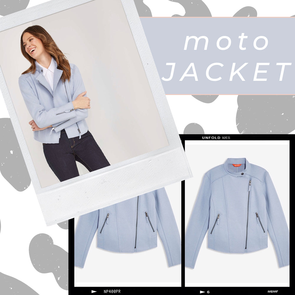 3-transitional-jackets-coats-for-spring-blog-post-moto jacket