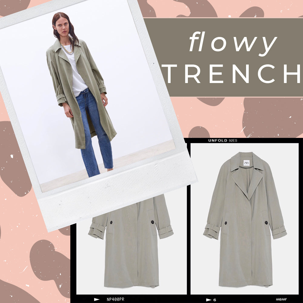 3-transitional-jackets-coats-for-spring-blog-post-flowy trench with pockets
