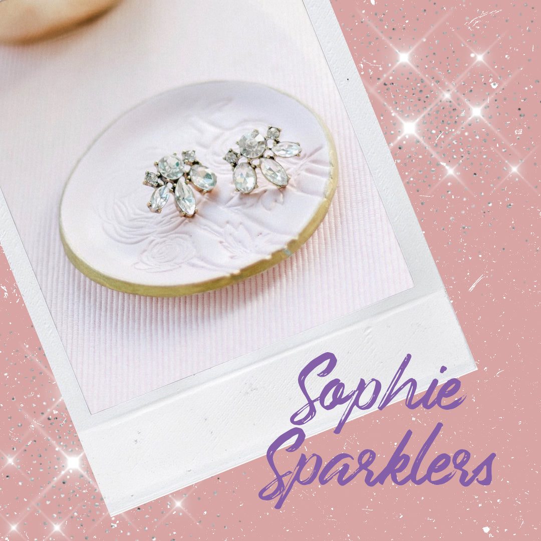 affordable-earrings-for-bridesmaids-bridal-party