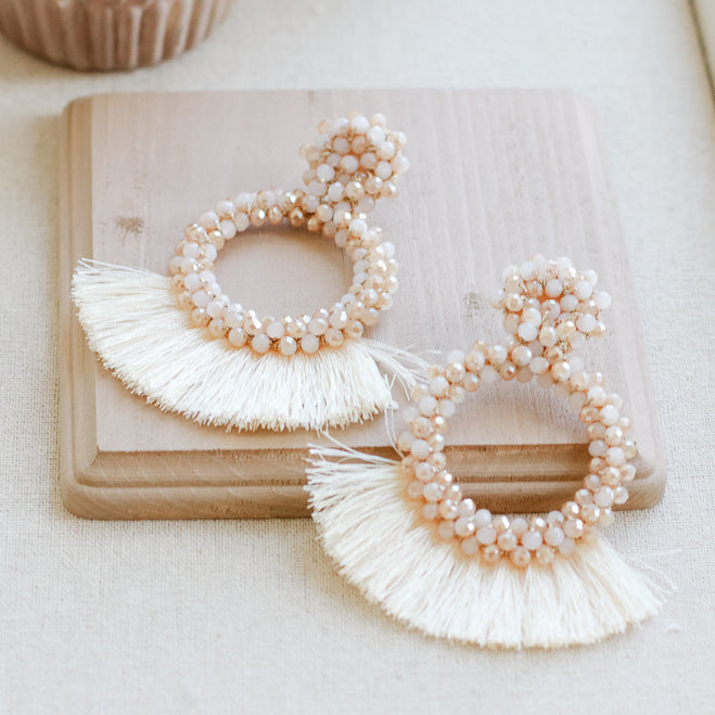 [earrings], [necklaces], [rings], [bracelets] - Earrings and Stuff