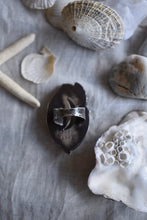 Load image into Gallery viewer, handmade crystal rings canada