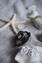 Load image into Gallery viewer, handmade crystal rings