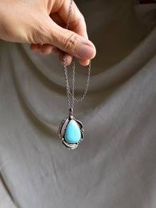 turquoise jewelry for sale canada