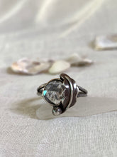 Load image into Gallery viewer, Moss Aquamarine