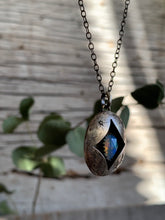 Load image into Gallery viewer, Forest Inspired Jewelry Canada