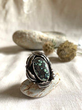 Load image into Gallery viewer, turquoise ring Canada