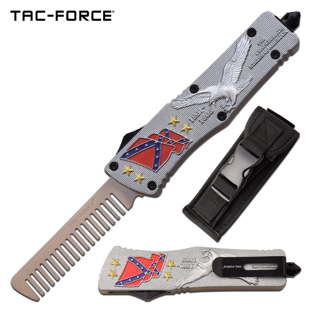 Tac-Force TF-CB001 Folding Knife