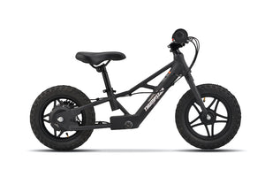 "THUMPSTAR 12"" Electric Balance Bike With 5.2Ah Battery + Free Shipping to the Continental U.S.!"