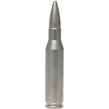2 oz Silver Bullets (.308 Caliber, New)