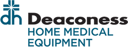 Deaconess Home Medical Equipment