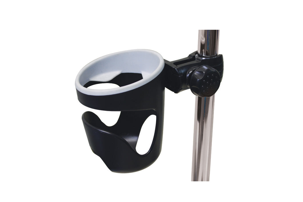 Essential® Cup and Can Holder (Universal) H1303