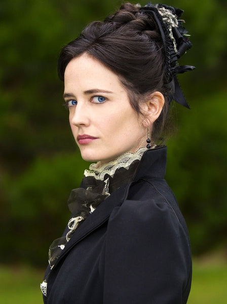 Inspiration - Penny Dreadful