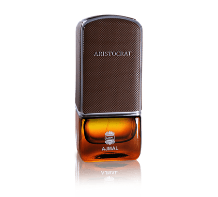 Ajmal Aristocrat Eau De Parfum Men 75ml