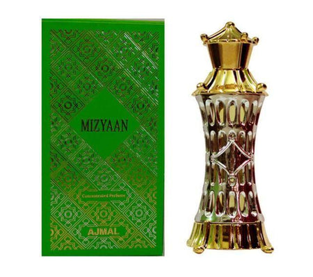 Ajmal Mizyaan Concentrated Perfume 14ml