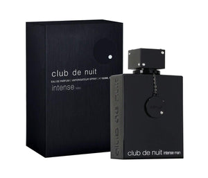 Armaf Club De Nuit Intense Eau De Parfum Men 150ml