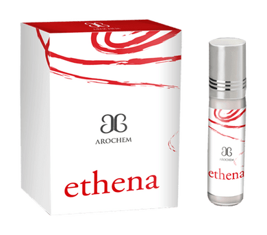Arochem Ethena 6ml Roll-On Attar pocket perfume