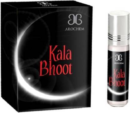 Arochem Kala Bhoot Attar